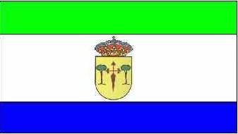 bandera-ricote