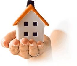 """Charla: """"Prevención de riesgos en el hogar"""""""