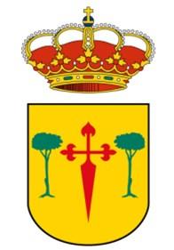 escudo-ricote