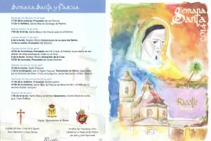 folleto-ss01