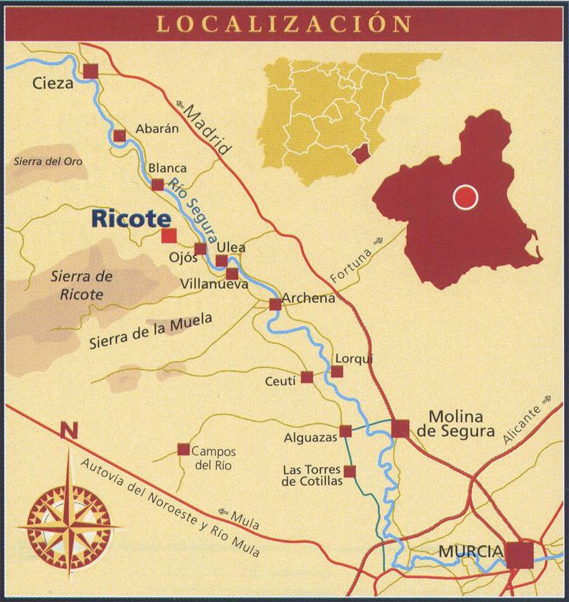 map_situac
