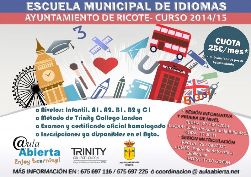 Prueba_Ricote_Murcia