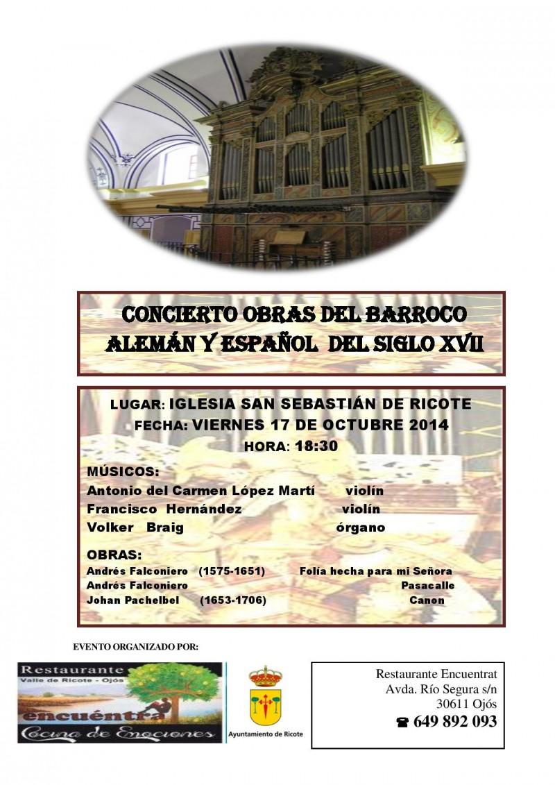Concierto Ricote-page-001