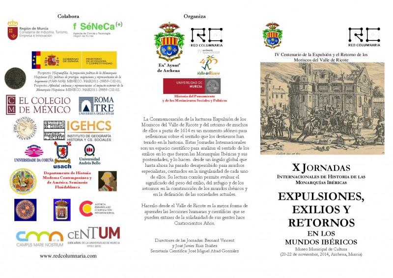 Programa X Jornadas 2014 Archena-page-001