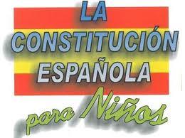 CELEBRACIÓN DE LA CONSTITUCIÓN ESPAÑOLA