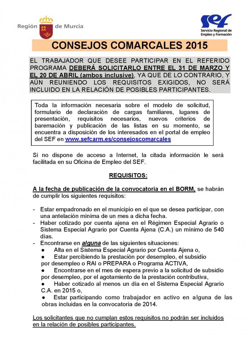 Folleto Informativo 2015-page-001