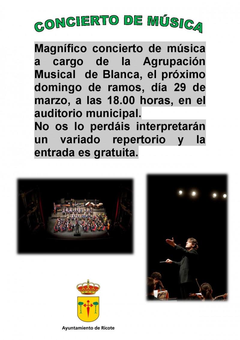 MagnÃ-fico concierto de música a cargo de la Agrupación Musical  de Blanc1-page-001