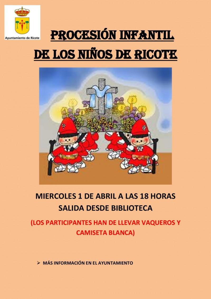 PROCESIÓN INFANTIL DE LOS NIÑOS DE RICOTE-page-001