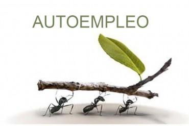 Publicadas las bases reguladoras del Programa de Subvenciones para el Fomento del Autoempleo