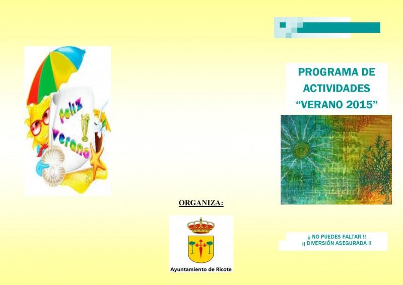 ACTIVIDADES VERANO 2015-page-001