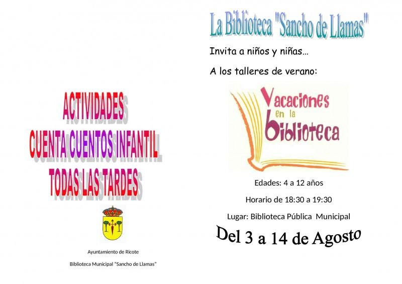 ATT_1437211962264_folleto_biblioteca_1_