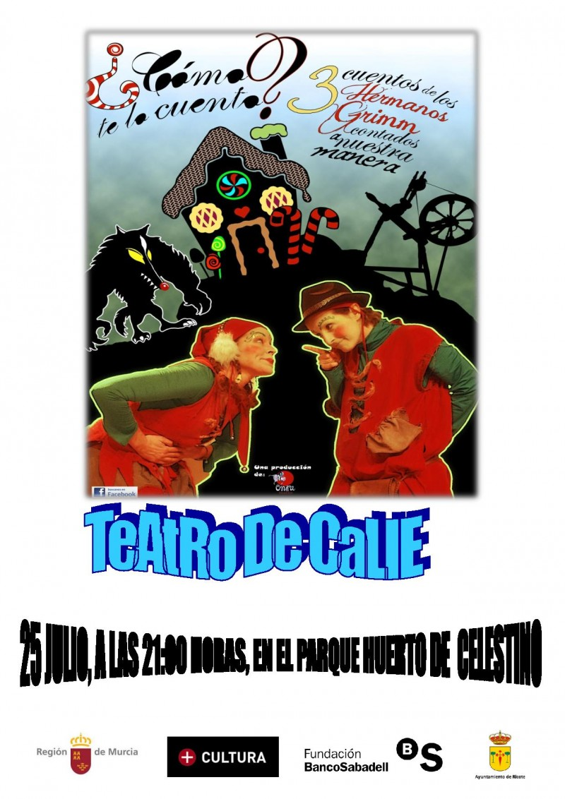 teatro de calle pdf-page-001