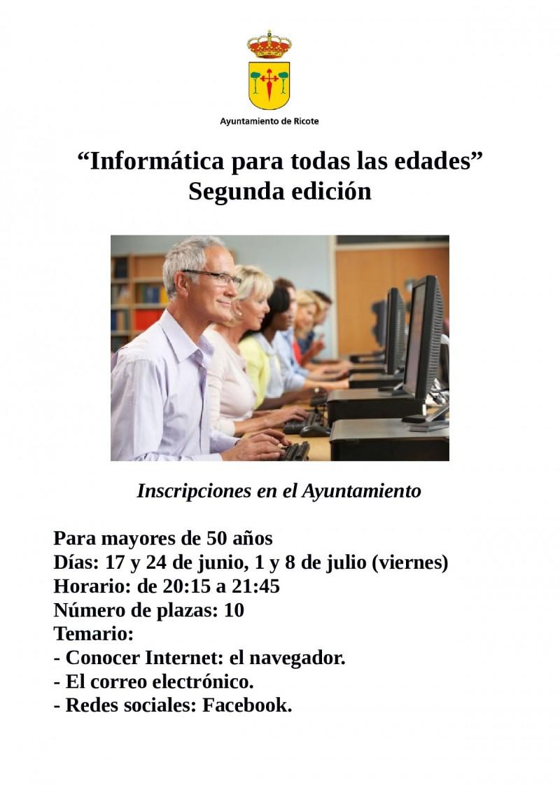 Curso_de_inform_tica_