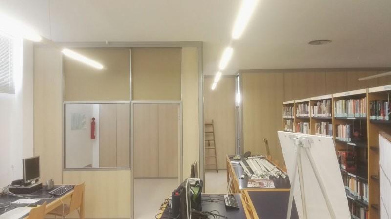 Iniciadas las obras del nuevo Ayuntamiento y Centro Cultural