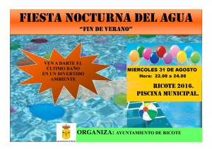 fiesta piscina-page-001