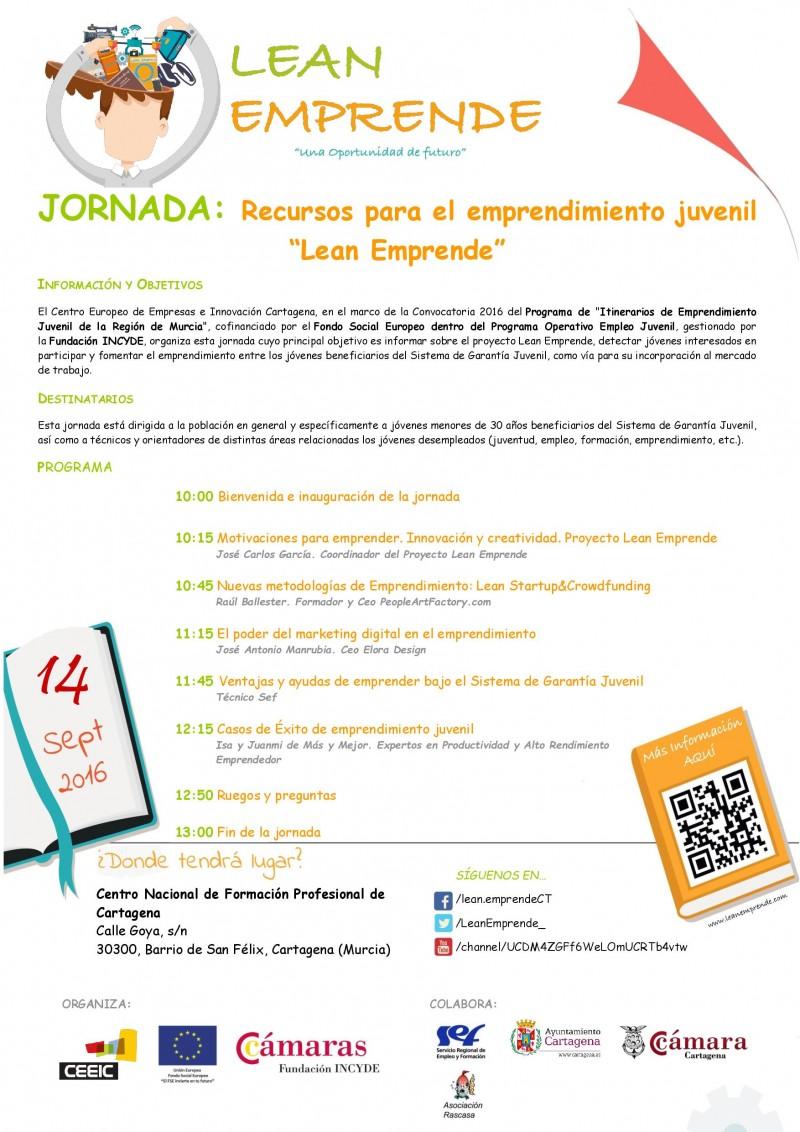 Cartel Jornada 14-09-2016-page-001