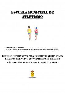 ESCUELA MUNICIPAL DE ATLETISMO-page-001