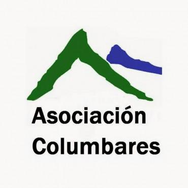 OFERTAS DE EMPLEO ASOCIACIÓN COLUMBARES:Profesor@ de inglés; orientador@ laboral; matrona; asistente social