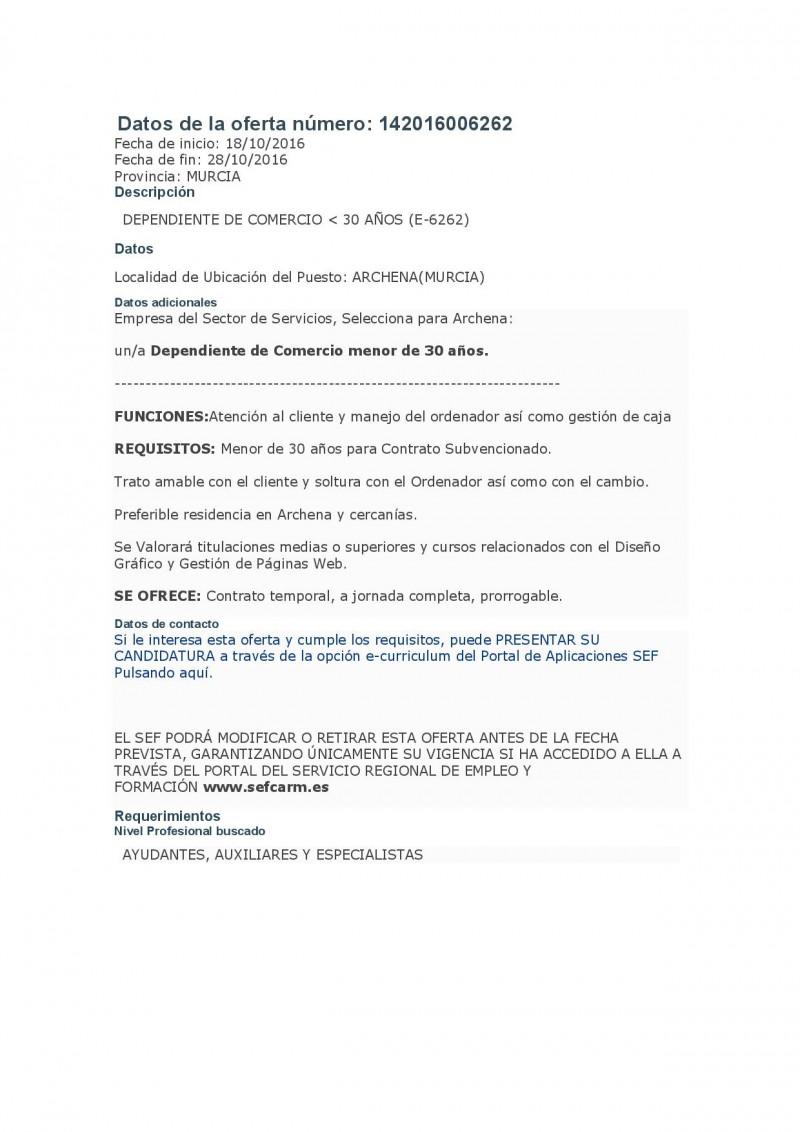 Oferta de empleo-page-001