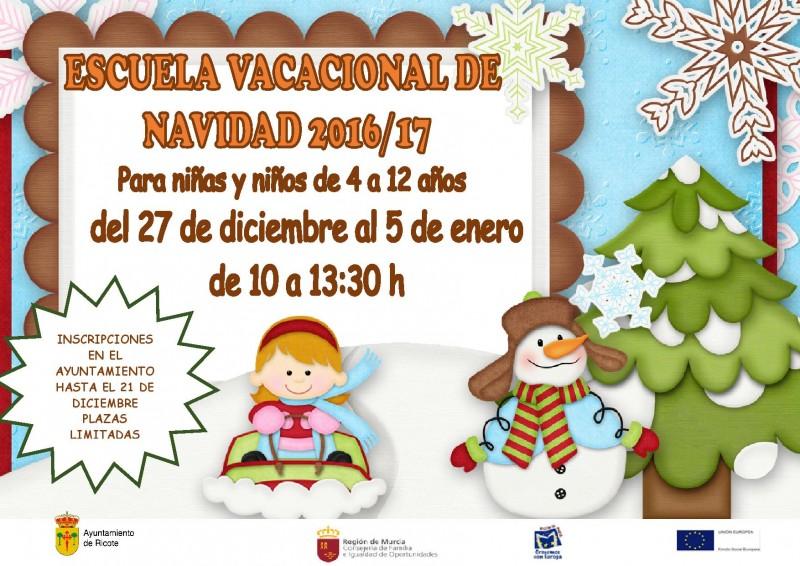 Cartel Navidad-page-001