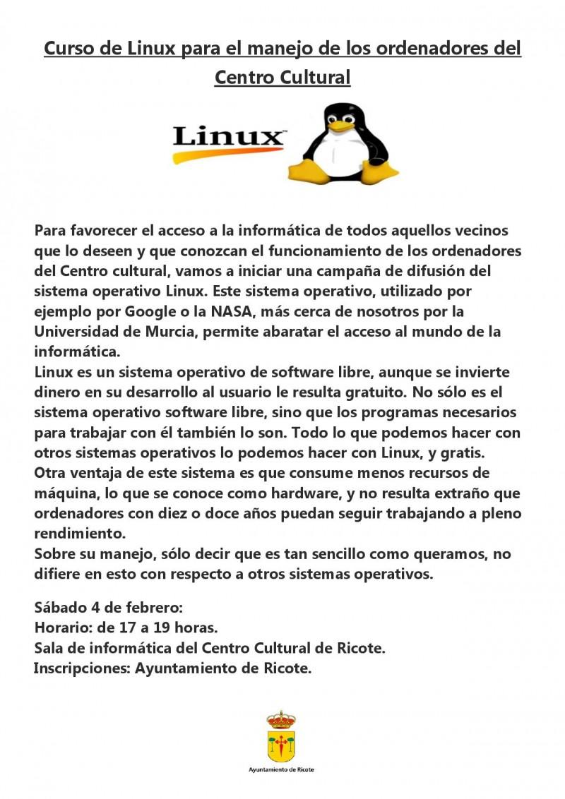 CURSO DE INTRODUCCION A LINUX-page-001