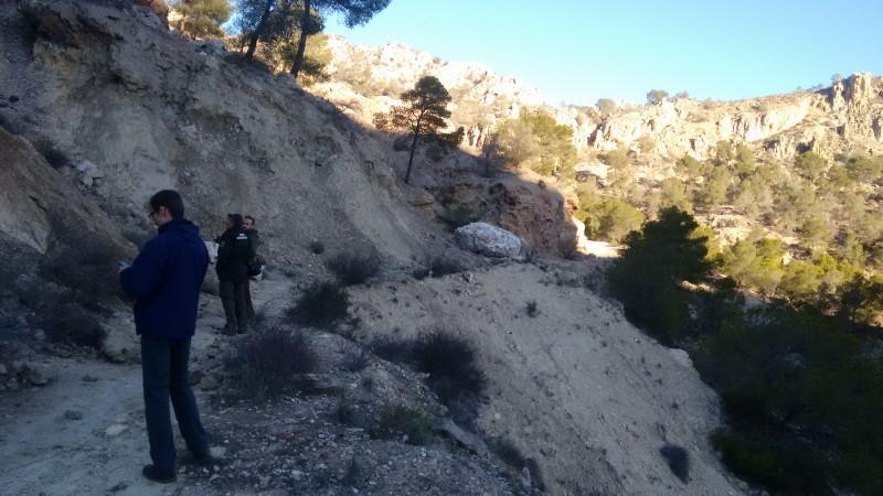 El turismo sostenible y nuestra sierra
