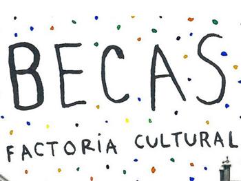 prop_becas_factoriacultural
