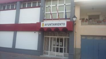 CELEBRACIÓN DE SANTA RITA PATRONA DE LOS EMPLEADOS PÚBLICOS