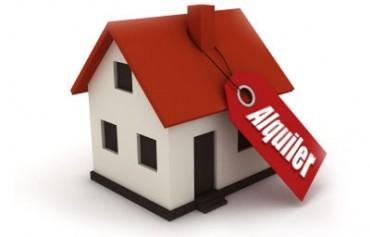 Ayudas para alquiler de vivienda 2017