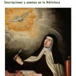 Recital poesia religiosa
