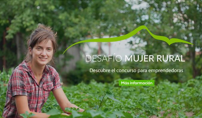 desafio-mujer-rural