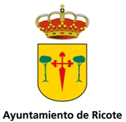 Logo Ayto Ricote
