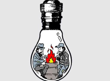 SUBVENCIÓN PARA PALIAR LOS EFECTOS DE LA POBREZA ENERGÉTICA