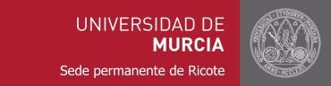 Donación de libros al Centro cultural de Ricote