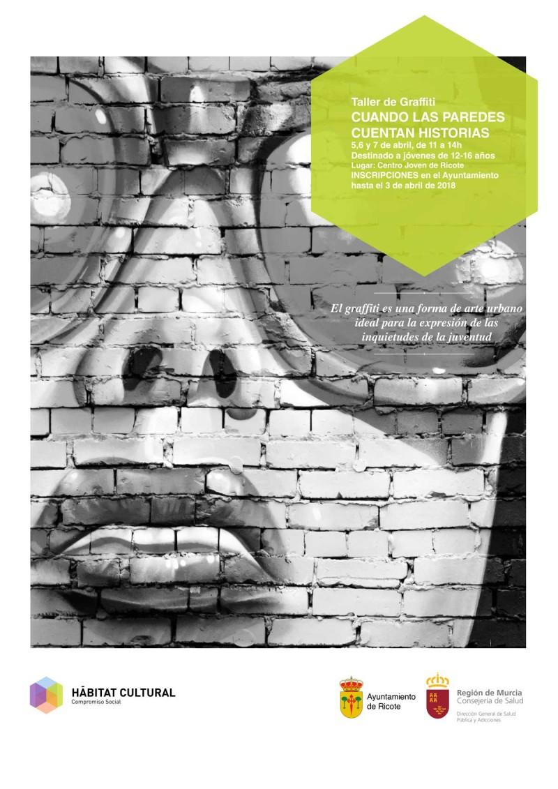 F-_Habitat-Cultural_Nueva-imagen_Cartelería_Actividades_Educacion_Graffitti-RIcote-2018
