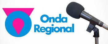 El ciclo de conciertos de órgano de Ricote en Onda Regional
