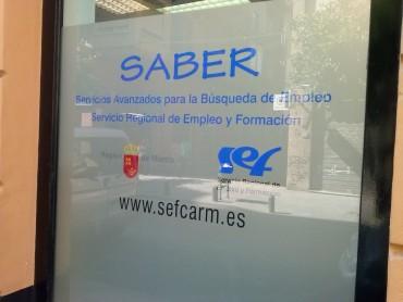 El SEF abre una nueva oferta de talleres para desempleados que deseen mejorar su búsqueda de empleo.