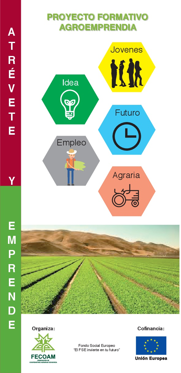 folleto-agroemprende-001