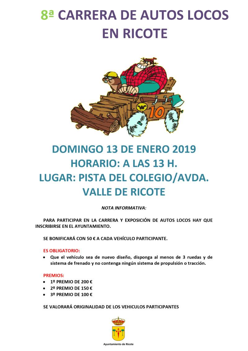 8ª-CARRERA-DE-AUTOS-LOCOS-EN-RICOTE