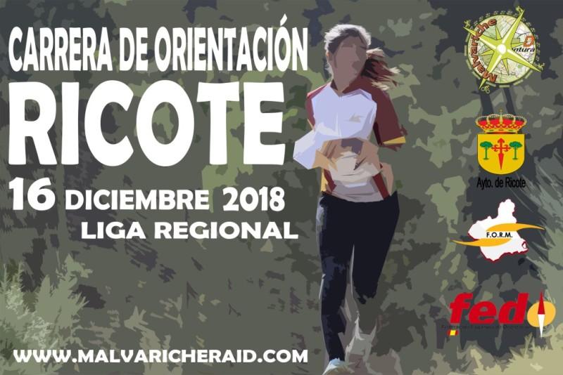 o-pie-20181