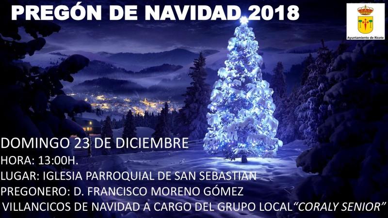 pregon navidad 18-001