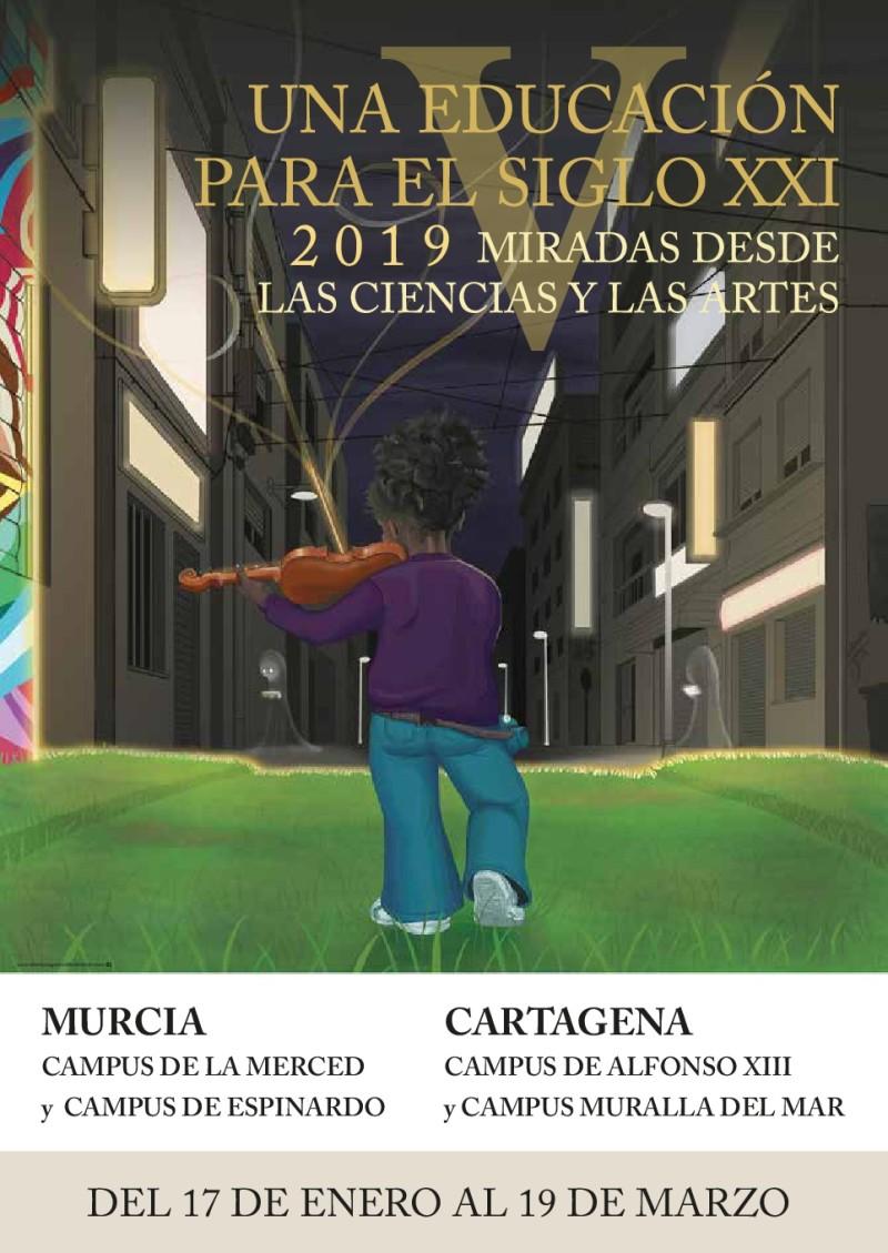 Libreto_Jornadas_EducSXXI_-2019--001