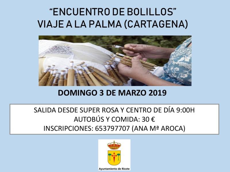 BOLILLOS-001