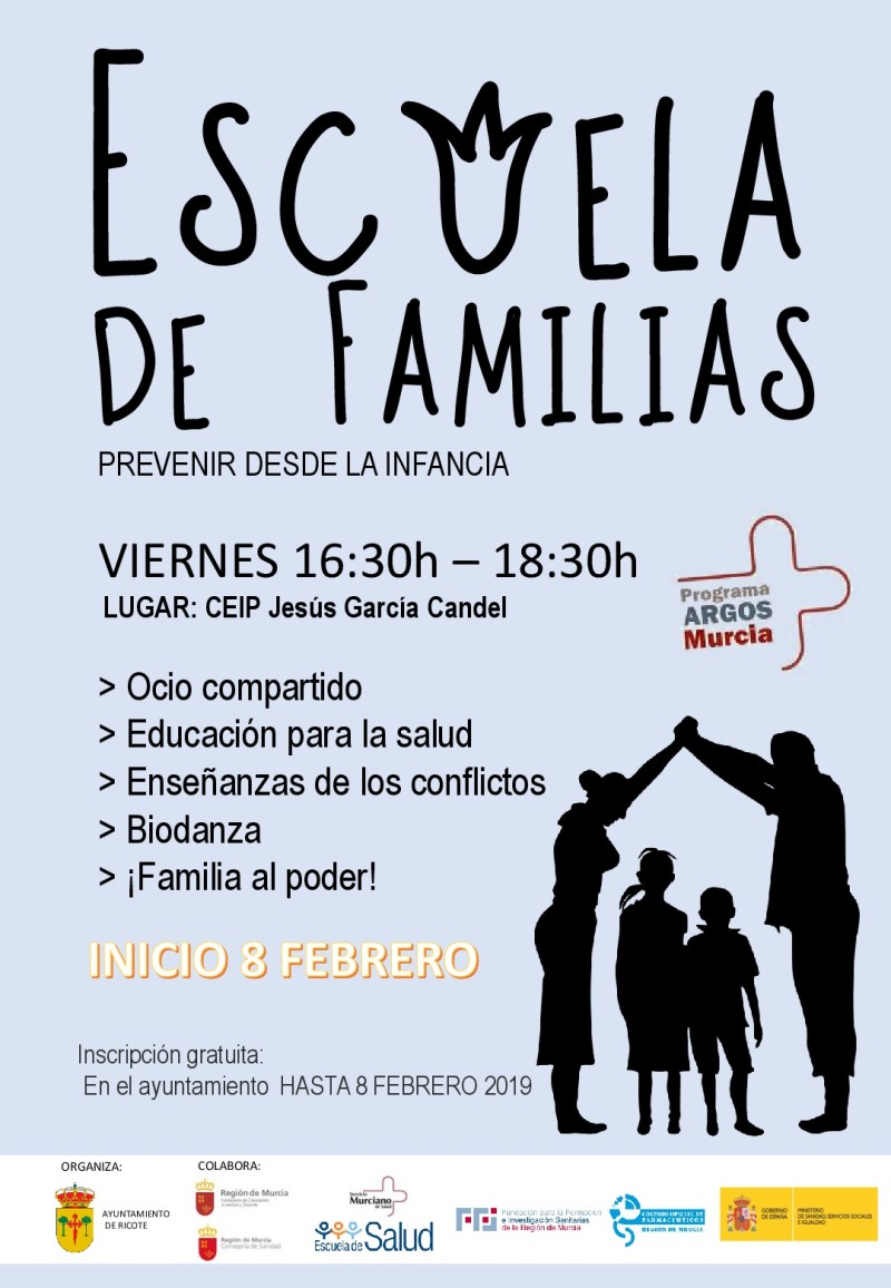ESCUELA FAMILIA-001