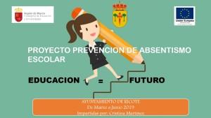 Cartel Ayuntamiento de Ricote_page-0001