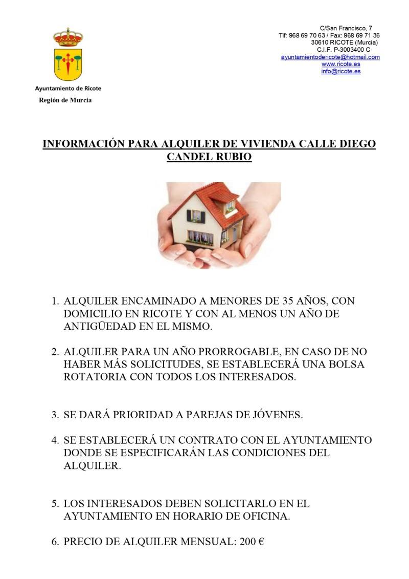 VIVIENDA PARQUE_page-0001