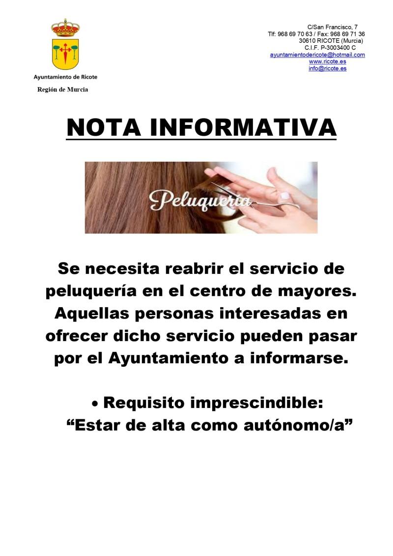 peluqueria_page-0001