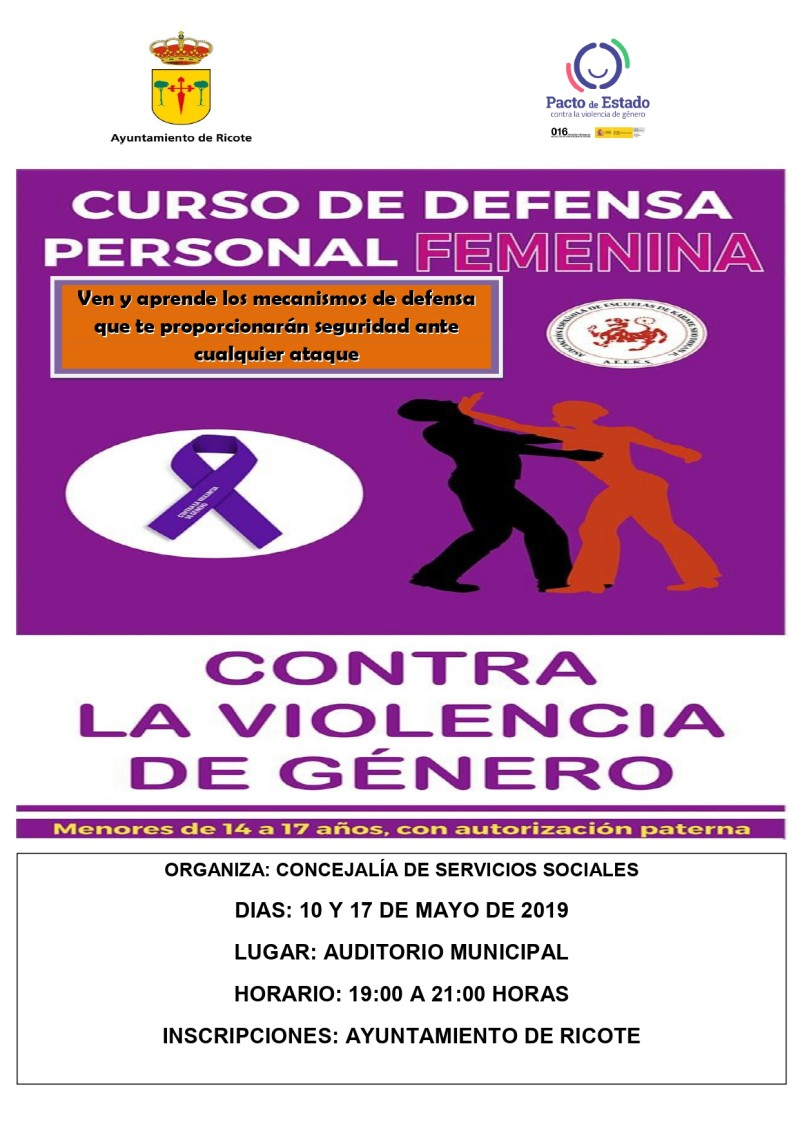 CARTEL DEFENISA PERSONAL_page-0001