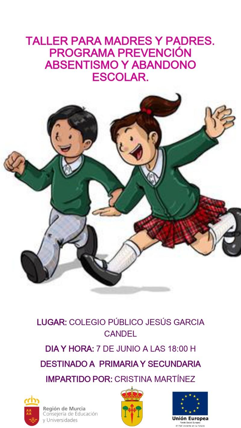 TALLER PARA MADRES Y PADRES ESO Y PRIMARIA_page-0001