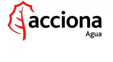 NUEVAS TARIFAS Y AYUDAS DE AGUA POTABLE EN RICOTE